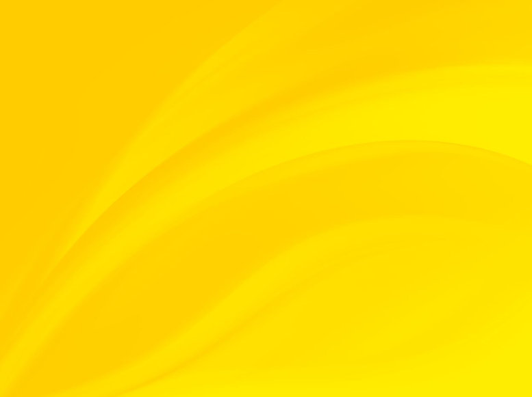 p-abstract-yellow_bgs.JPG