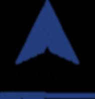 logo_vertical_blue.png