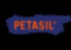 Petasil_Landscape_Grundge_Look.png