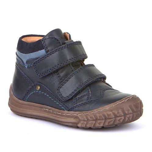 Froddo Boot (navy)