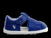 Bobux IW Tidal (blueberry)