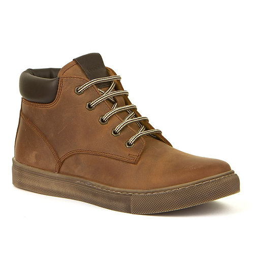 Froddo Lace Boot (brown)
