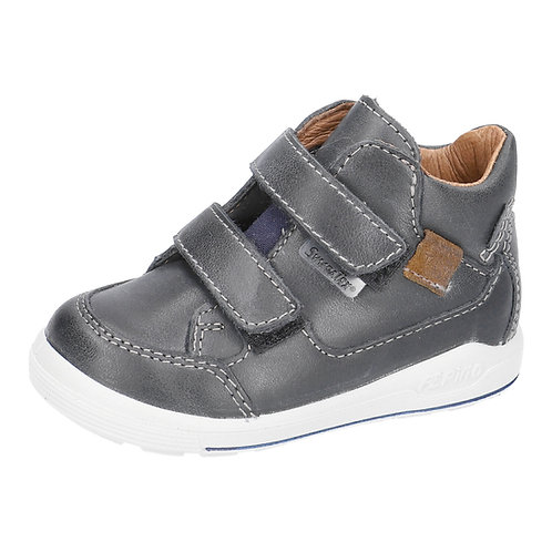 Ricosta Pepino Zach (navy leather)