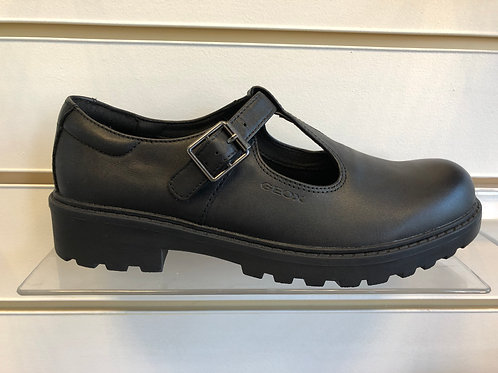 Geox Casey (smooth leather)