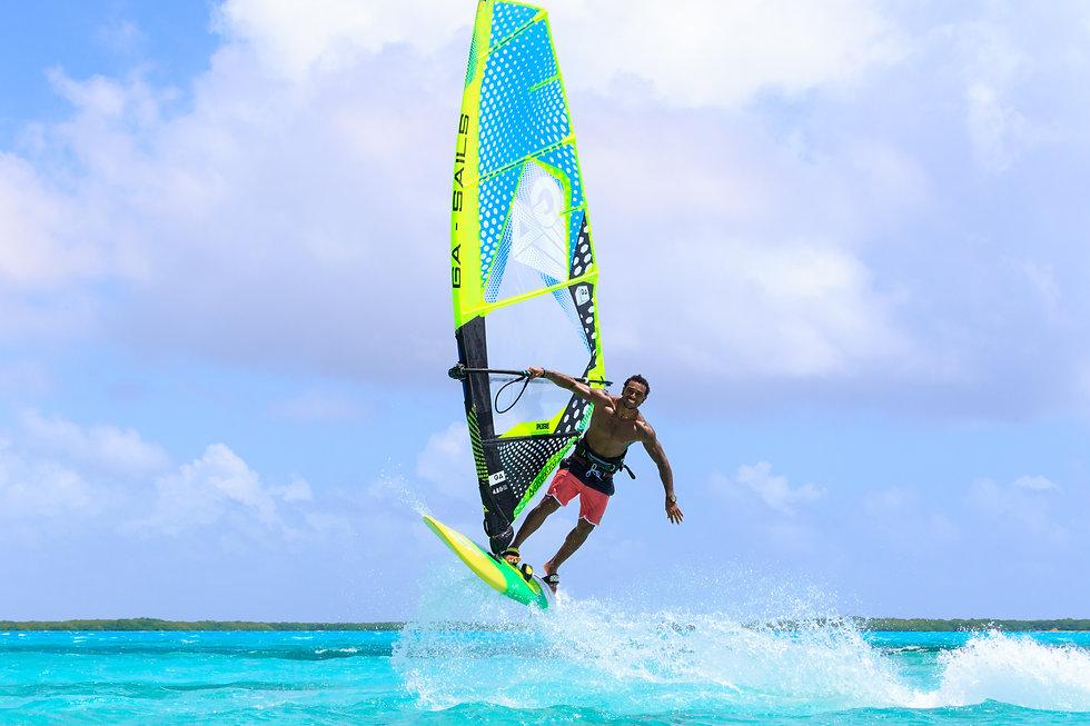 Windsurf 1.jpg