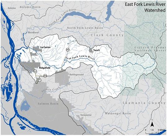 East Fork watershed.jpg