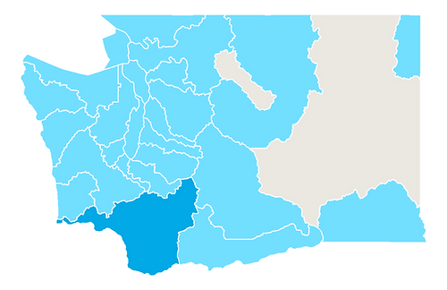 LeadEntites_Map.png
