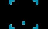 Portrait Place logo.png