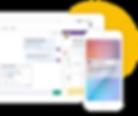 Inboxmobile-conversation6.png