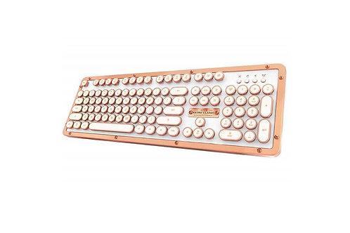 AZIO RETRO CLASSIC Vintage Typewriter Posh