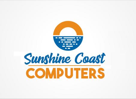 Welcome to Sunshine Coast Computers.