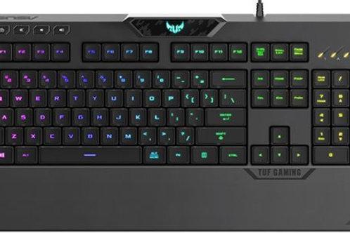 ASUS TUF Gaming K5 Keyboard RGB