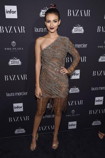 Victoria+Justice+Harper+Bazaar+Celebrates+Z7x4vRRxEKUl