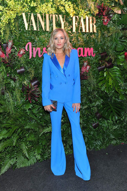 nastia-liukin-at-vanity-fair-celebrate-new-class-of-entertainers-in-west-hollywood-01-06-2018-0