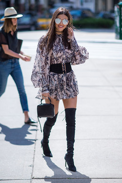 victoria-justice-inspiring-style-out-in-tribeca-9-7-2016-4