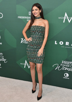 Victoria+Justice+Variety+Power+Women+Luncheon+l1GwFt5pDVAl