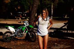 Stacy_Lobb_Shot_08_1352
