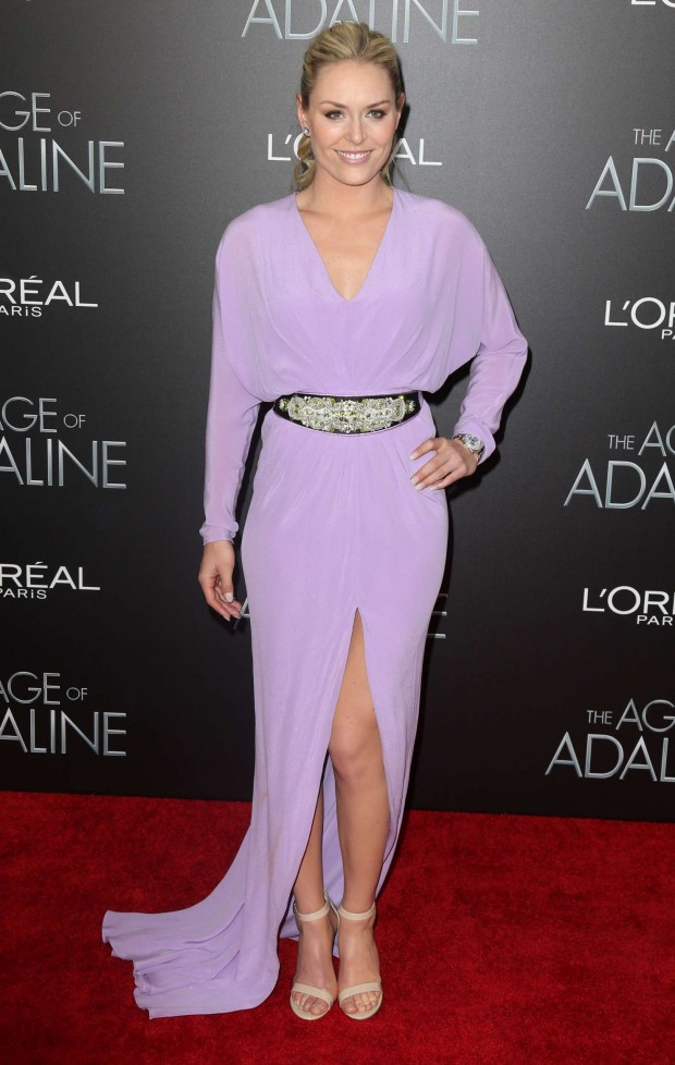 Lindsey-Vonn--The-Age-of-Adaline-Premiere-in-NYC-16-620x978