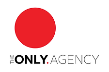 the-only-agency_logo_2018-01.png