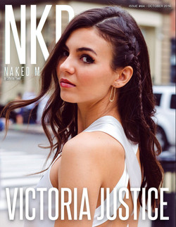 victoria-justice-nkd-magazine-october-2016-issue-13