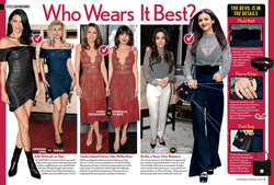 LAS-1711-Who Wears It Best copy