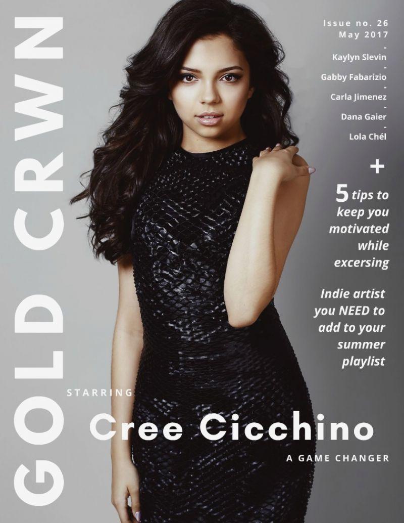 cree-cicchino-gold-crwn-magazine-may-2017-2