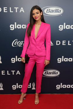 victoria-justice-inaugural-glaad-rising-stars-luncheon-at-the-beverly-hilton-hotel-in-beverly-hills-