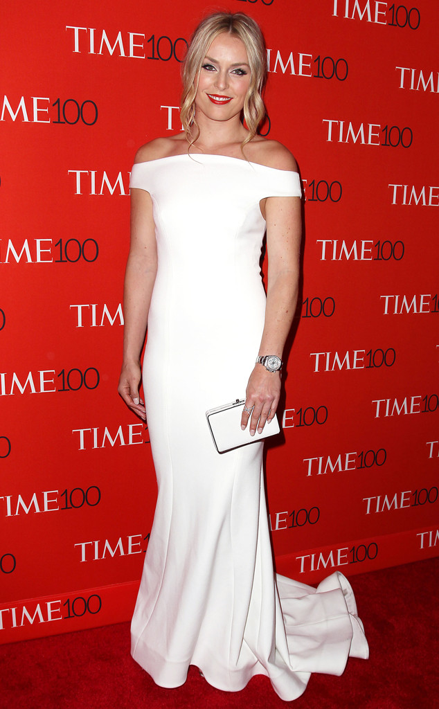rs_634x1024-150421185019-634.Lindsey-Vonn-West-TIME-100-Gala.ms.042115