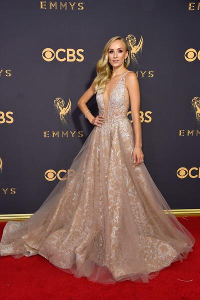 Nastia+Liukin+69th+Annual+Primetime+Emmy+Awards+udc6YxGX3Kwl