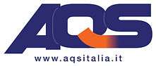 AQS Italia