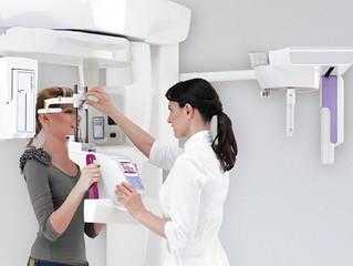 Controlli dei Nas su studi e ambulatori in possesso di Tc volumetriche Cone Beam. Utili precisazioni