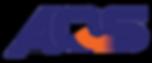 Logo AQS DEF 2.png