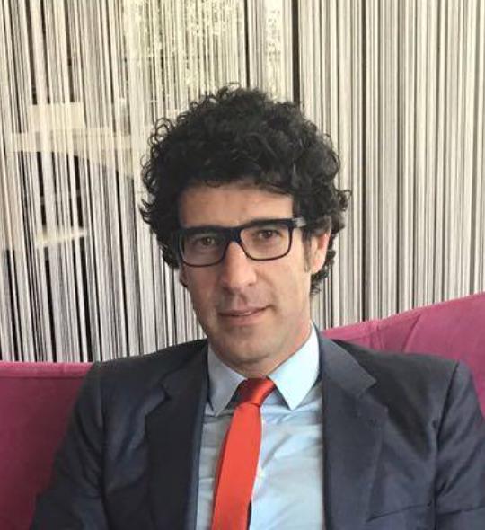 Massimo Di Gennaro