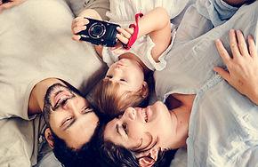 family-time-PXAV56F.jpg