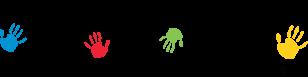 GC4C-Logo.png