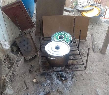 cooking.jpeg