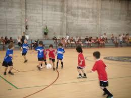 """Los """"ABC"""" del Fútbol Sala"""