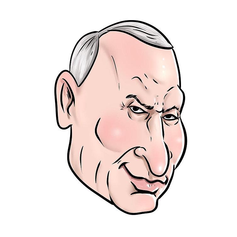 39A- Vladimir Putin.jpg