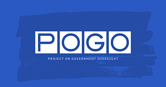 Project on Government Oversight.png