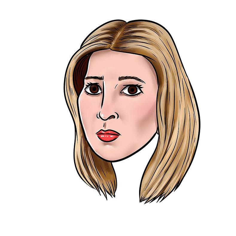 61-Ivanka Trump.jpg