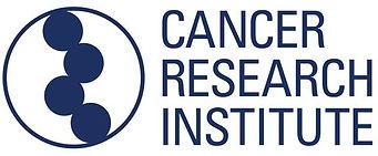 Cancer Research Institute.jpg