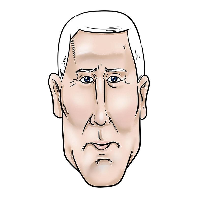 09-Mike Pence.jpg