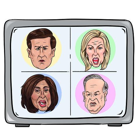 61-Fox News B-Team.jpg