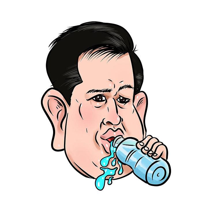 33A-Marco Rubio.jpg