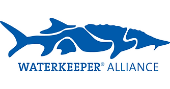 Waterkeeper Alliance.png