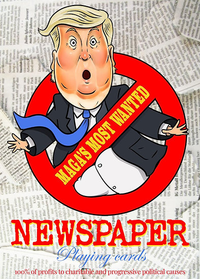 The Newspaper Pack