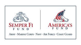 Semper Fi and America's Fund.jpg