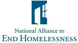 National Alliance to End Homelessness.jp