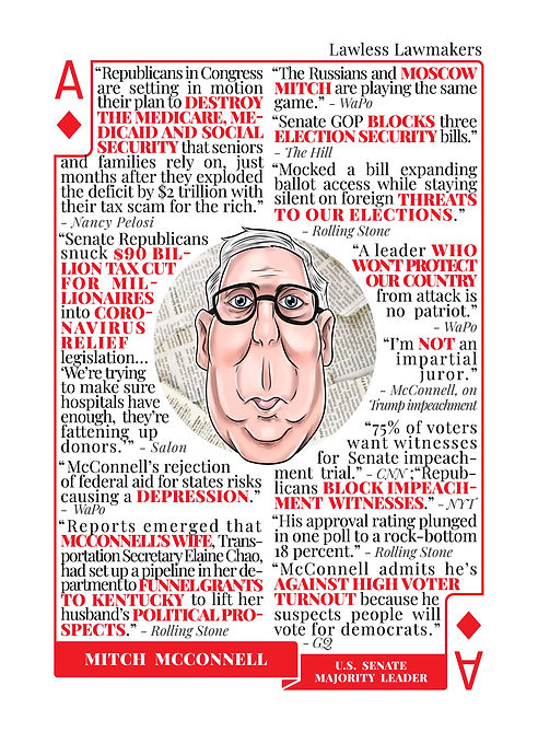 McConnell Newspaper.jpg