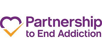 Partnership to End Addiction.jpg